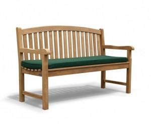 clivedon-teak-3-seater-garden-bench-outdoor-furniture-bench.jpg