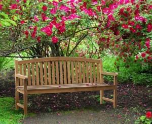 clivedon-teak-4-seater-garden-bench-solid-wood-bench.jpg