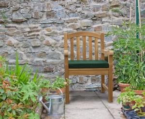 clivedon-teak-garden-armchair.jpg