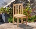 clivedon-teak-garden-chair.jpg