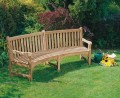 connaught-teak-curved-garden-bench-teak-park-bench.jpg