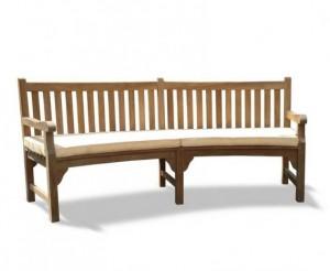 connaught-teak-curved-garden-bench-teak-park-bench.jpg