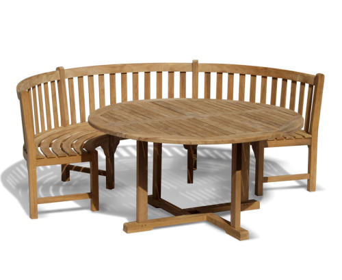 cs119t_henley_table_set_lg.jpg