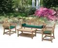 cs526c-lutyens-benchset-195-cushions-lg-2