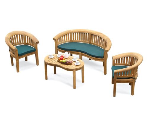cs531-deluxe-banana-bench-set-1-lg.jpg
