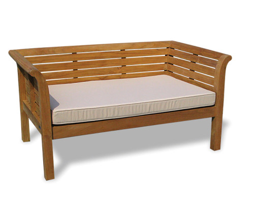daybed-two-seater-cushion_L.jpg