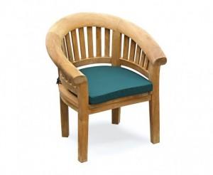 deluxe-teak-banana-bench-and-chair-set.jpg