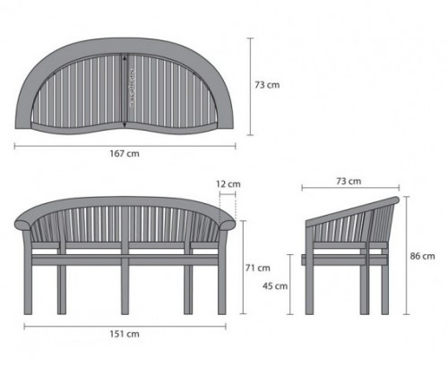 deluxe-teak-banana-bench-and-chair-set.jpg
