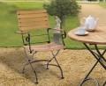 folding-bistro-chair.jpg