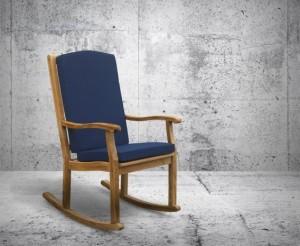 garden-rocking-chair-teak-outdoor-patio-rocker.jpg