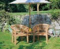 garden-teak-companion-seat-jack-and-jill-bench.jpg