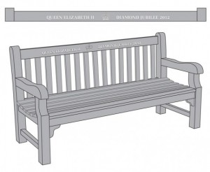 hand-carved-diamond-jubilee-inscribed-balmoral-bench-180.jpg