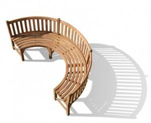henley-teak-curved-garden-bench-semi-circle-bench.jpg