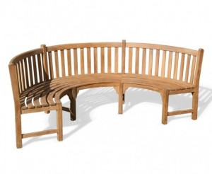 henley-teak-garden-table-and-bench-set.jpg