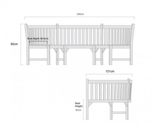 henley-teak-garden-table-and-bench-set.jpg