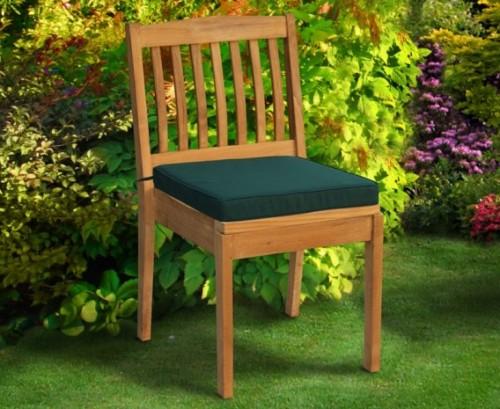 hilgrove-teak-stacking-garden-chair.jpg