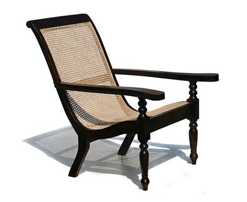 ja030-planter-chair-lg.jpg