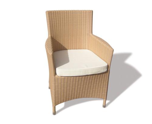 ja037hww-riviera-flat-weave-armchair-lg.jpg