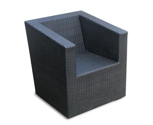 ja074-eclipse-sofa-armchair-lg.jpg