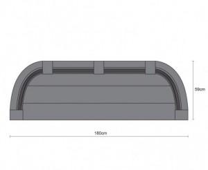 kensington-three-seat-tub-bench-deco-bench.jpg