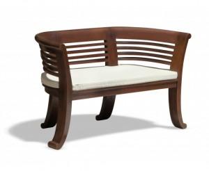 kensington-two-seat-deco-bench-tub-bench.jpg