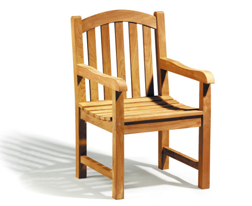 Armchairs archives lindsey teak
