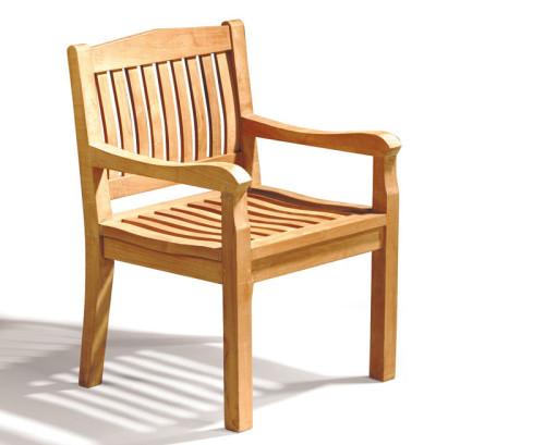 lt016_hilgrove_armchair_lg.jpg