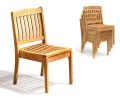 lt020_hilgrove_stacked_chairs_lg.jpg
