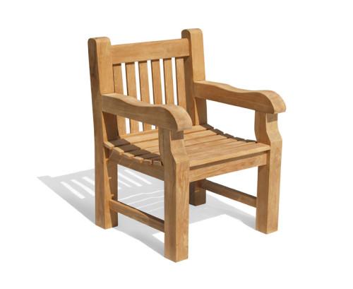 lt081_balmoral_armchair_lg.jpg