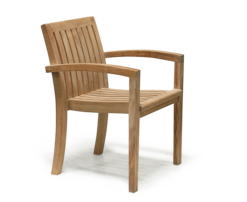 ... Outdoor Stacking Chair. Lt085_monaco_chair_lg. ...