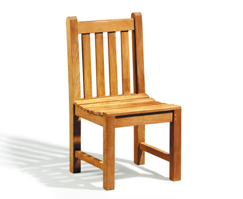 lt090_windsor_chair_lg.jpg
