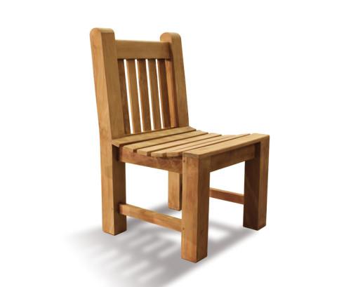 lt096-balmoral-side-chair-2-lg.jpg