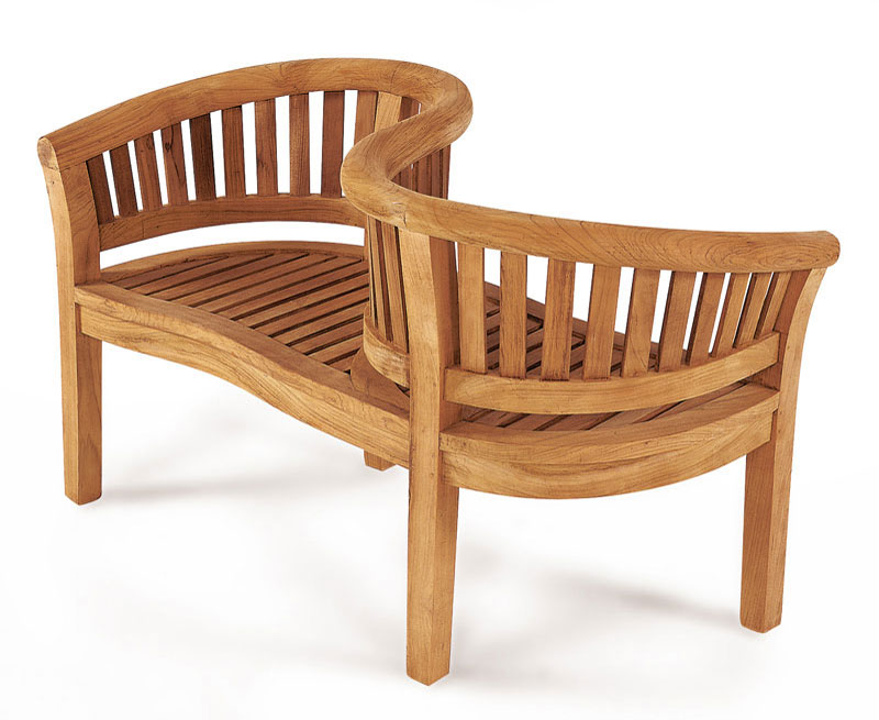 garden love seat love bench lt102_love_seat_lg - Wooden Garden Furniture Love Seats