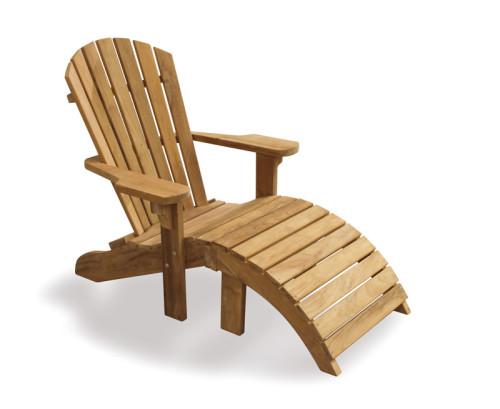 lt110ns_bear_chair_1_lg.jpg