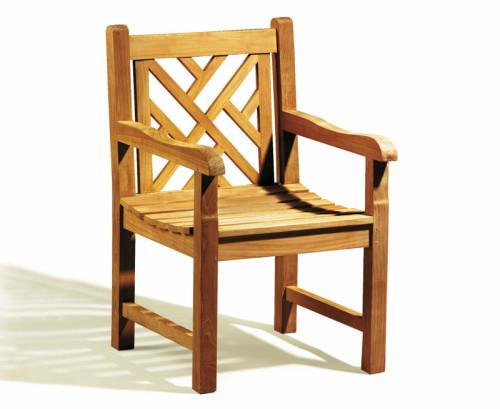 lt111_princeton_armchair_lg.jpg
