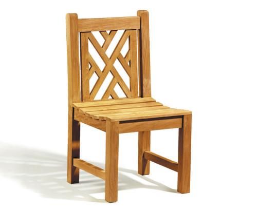 lt112_princeton_dining_chair_lg.jpg