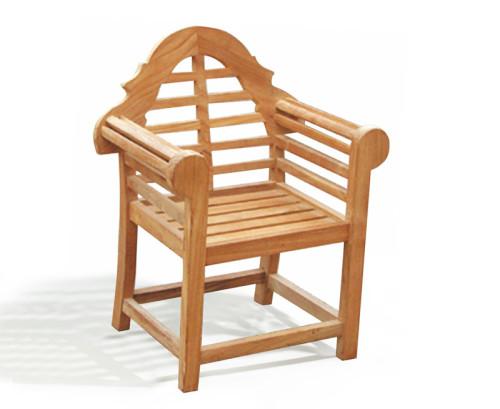 lt134_lutyens_childrens_armchair_lg.jpg