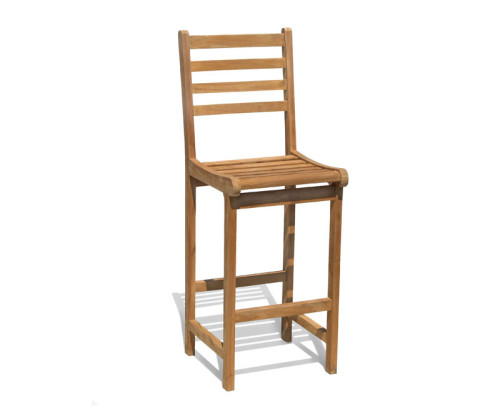 lt166_yale_bar_chair_lg.jpg