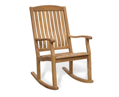 lt174-rocking-chair-lg.jpg
