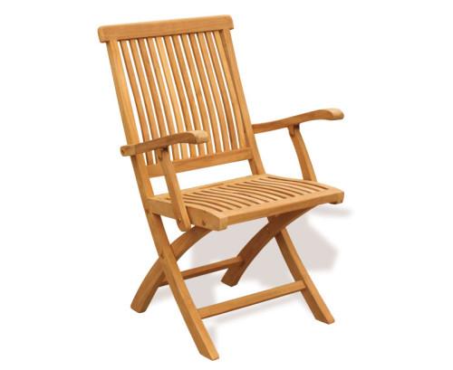 lt212_brompton_folding_armchair_lg.jpg