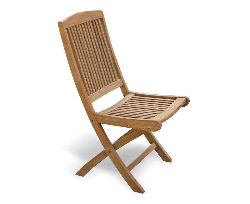 Merveilleux ... Teak Garden Folding Chair. Lt229_rimini_dining_chair_lg. ...