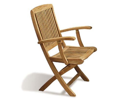 lt245_rimini_armchair_lg.jpg