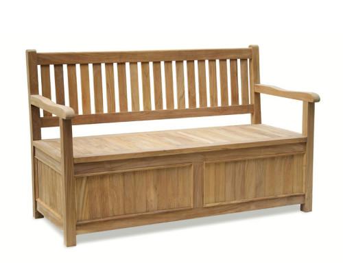 lt322-storage-bench-arms-lg.jpg