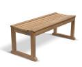 lt328-westminster-bench-120-lg.jpg
