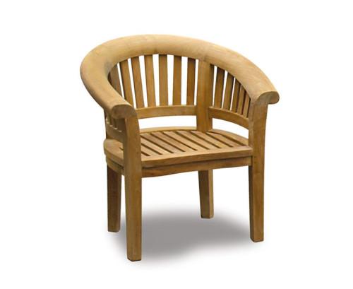 lt365-deluxe-banana-chair-1-lg.jpg