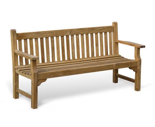 lt424kd_taverners_bench_180_lg.jpg