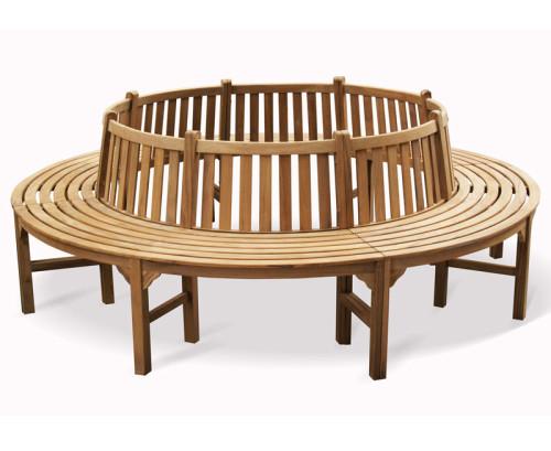 lt458_tree-seat-round_bespoke_hires-lg.jpg