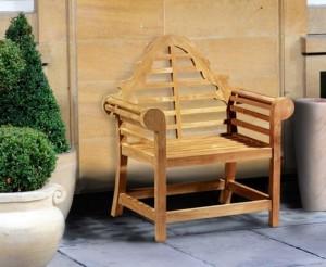 lutyens-chair-teak-garden.jpg