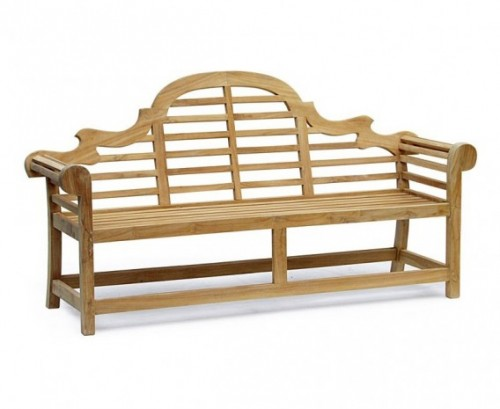 lutyens-tables-chairs-and-benches-with-cushions-4