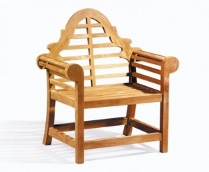 lutyens-tables-chairs-and-benches-with-cushions-5